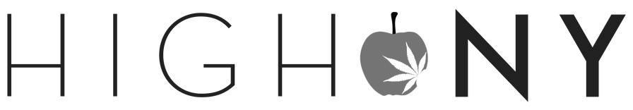 highny-official-full-logo-largepng_1 copy.png