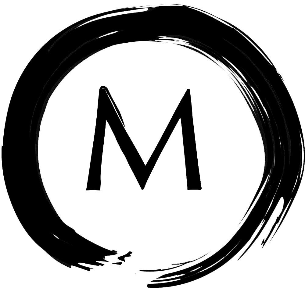 red+circle+m+logo.png