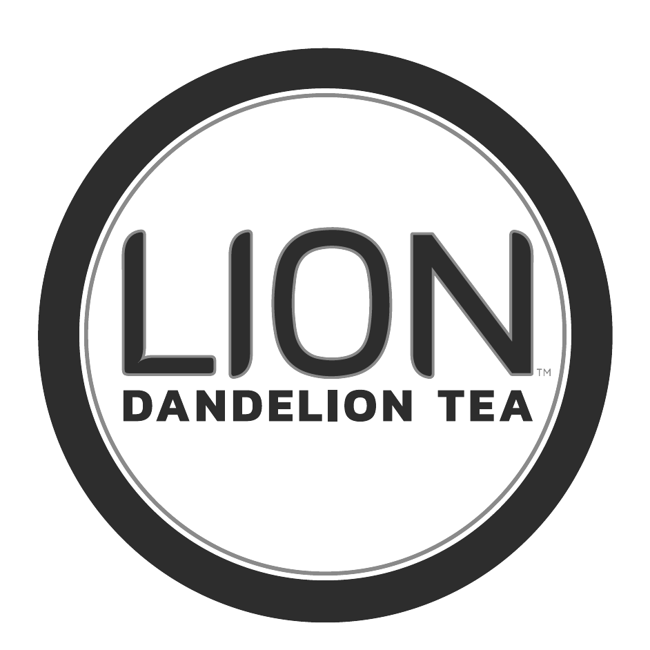 lion tea logo.png