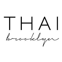 thai-brooklyn logo.jpg