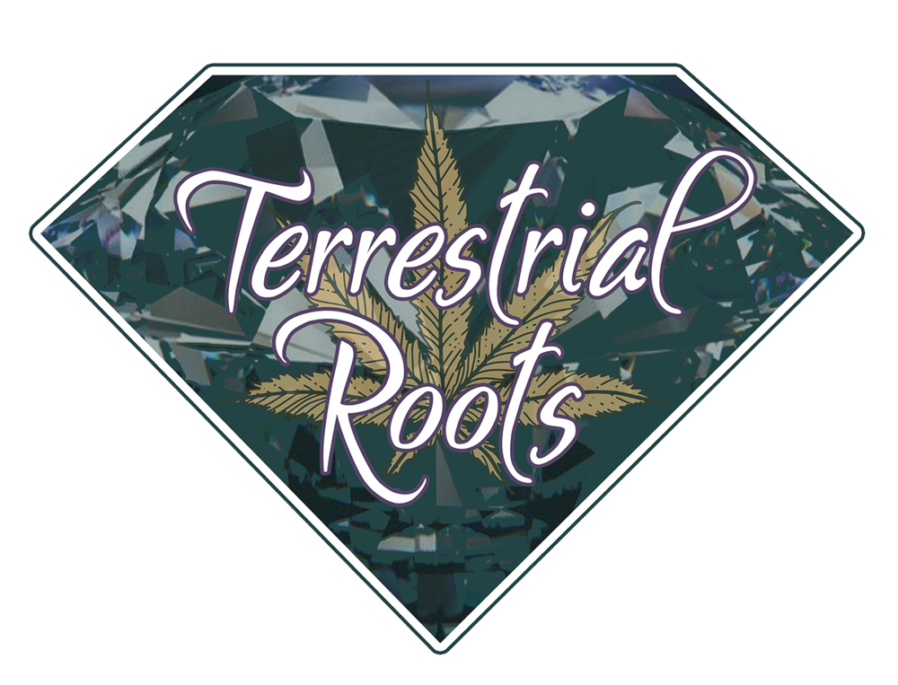 terrestrial roots_logo.png