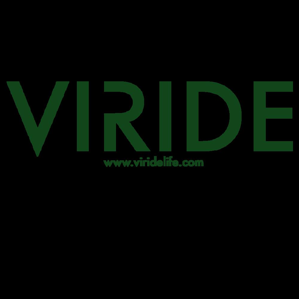 Viride Logo.png