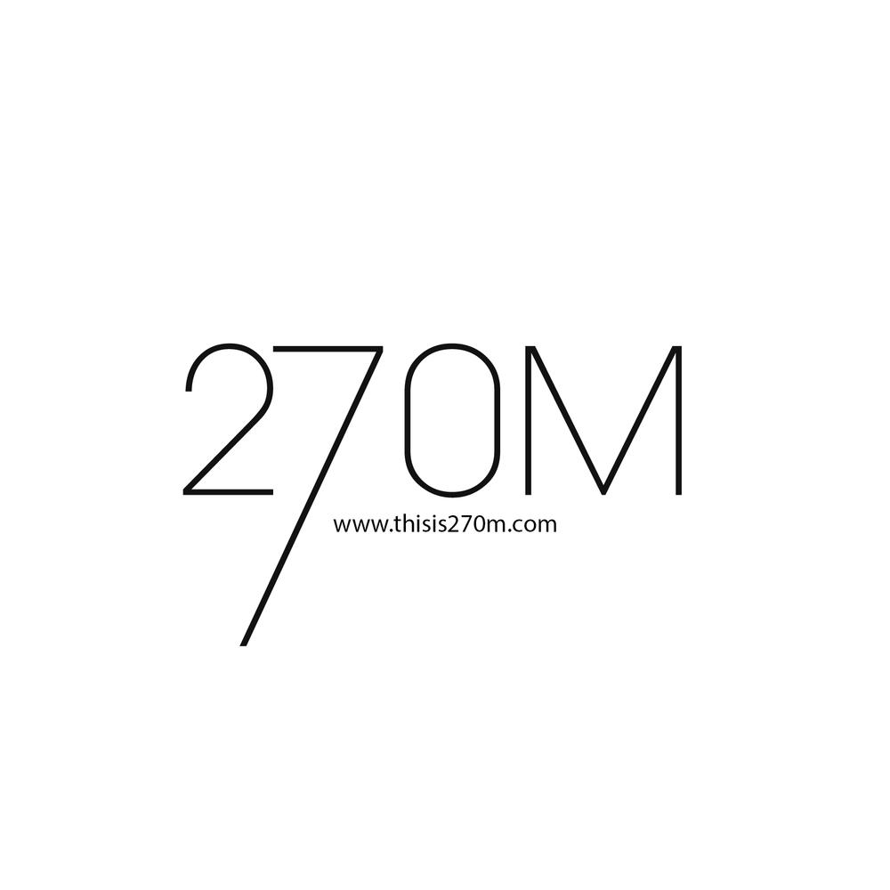 270M logo.png
