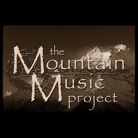 Mountain Music Project.jpg