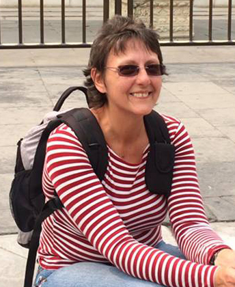Wendy Tuckett  Another Sarangi hero. Wendy, with her clear and generous spirit asked was there for us when we had our backs against the wall in 2016.She made it possible for us to scrape through a very low point. We acknowledge and love you Wendy!