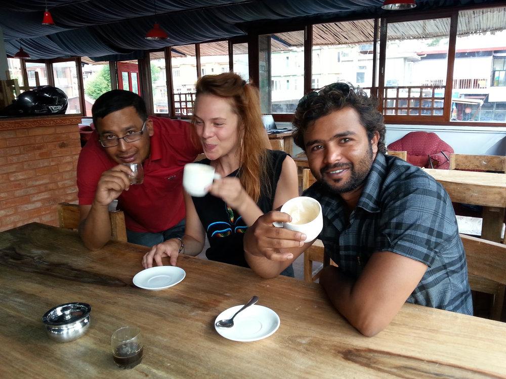 First coffee.jpg