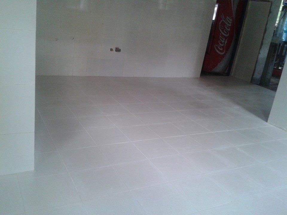 Kitchen tiles.jpg