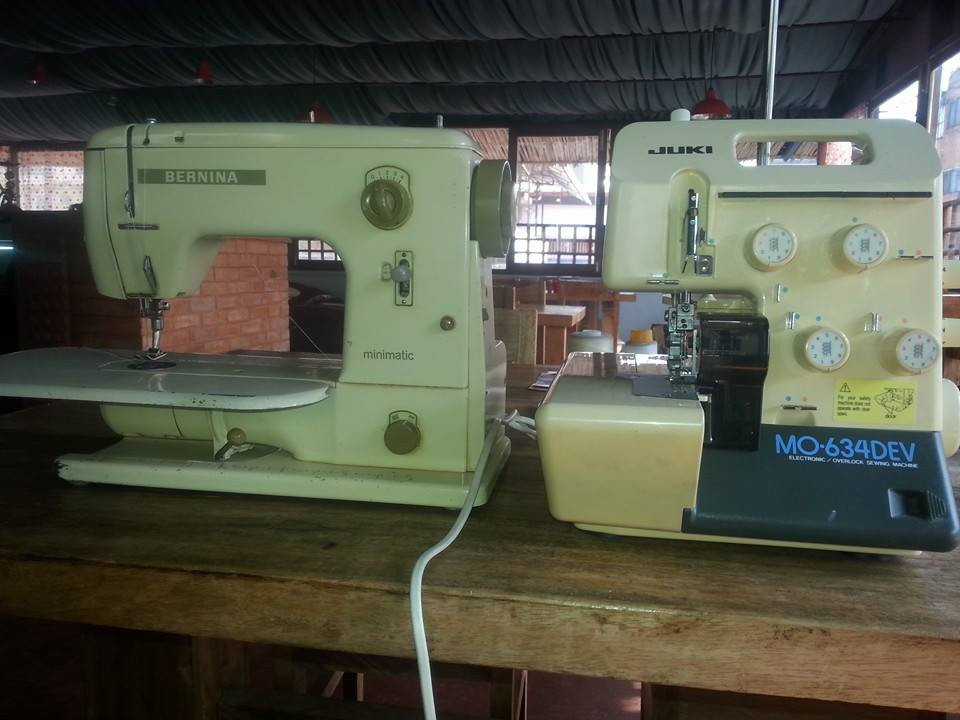 Mamas Sewing machine.jpg
