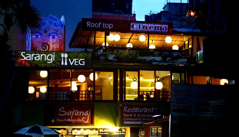 Sarangi at night.jpg