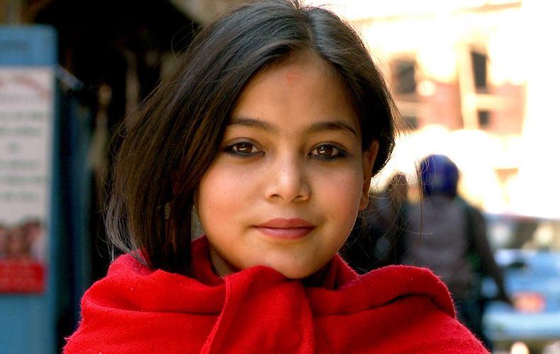 Bhaktapur girl.jpg