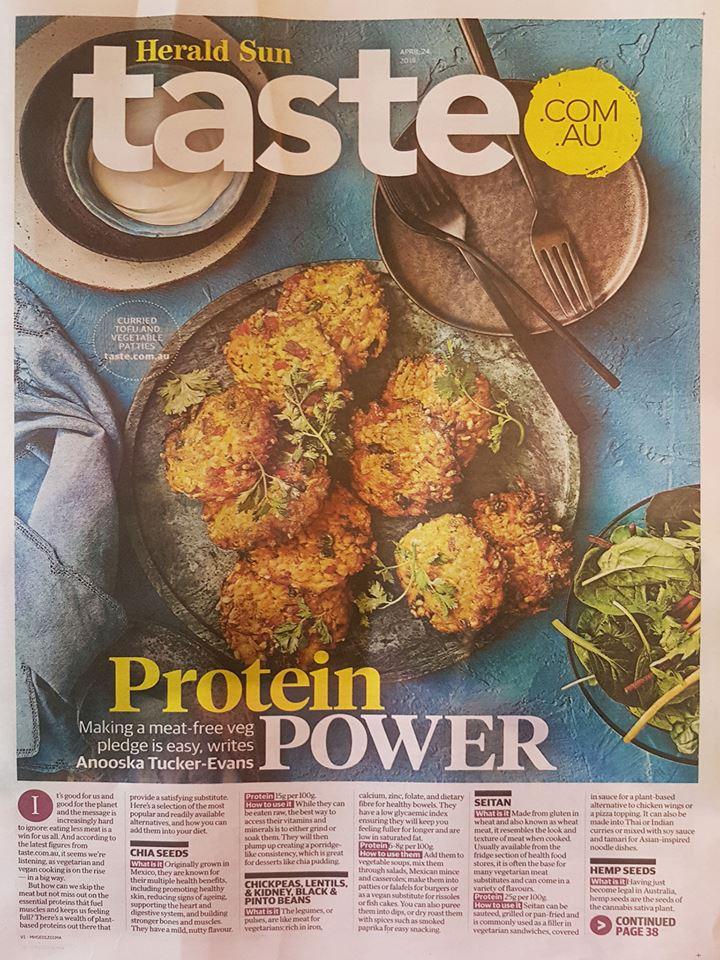 Taste article.jpg