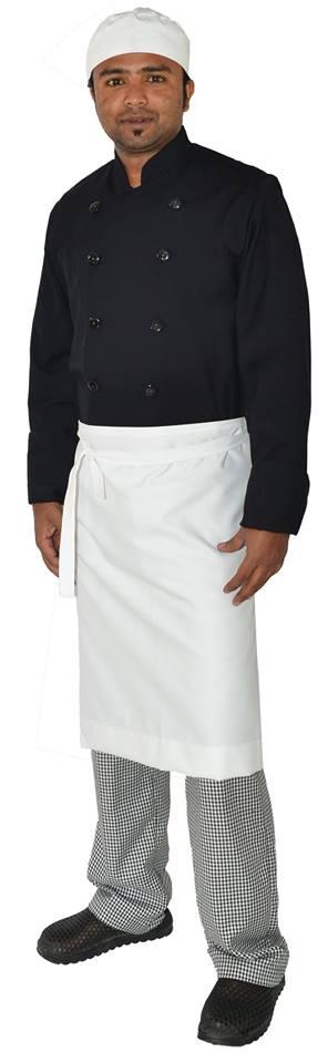Chef clothing catalog3.jpg