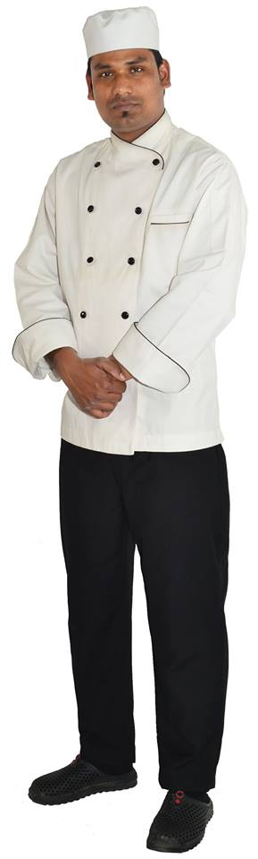 Chef clothing catalog7.jpg