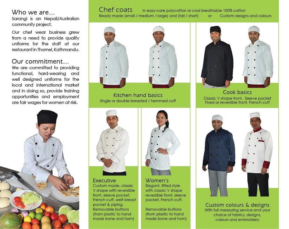Chef clothing catalog9.jpg