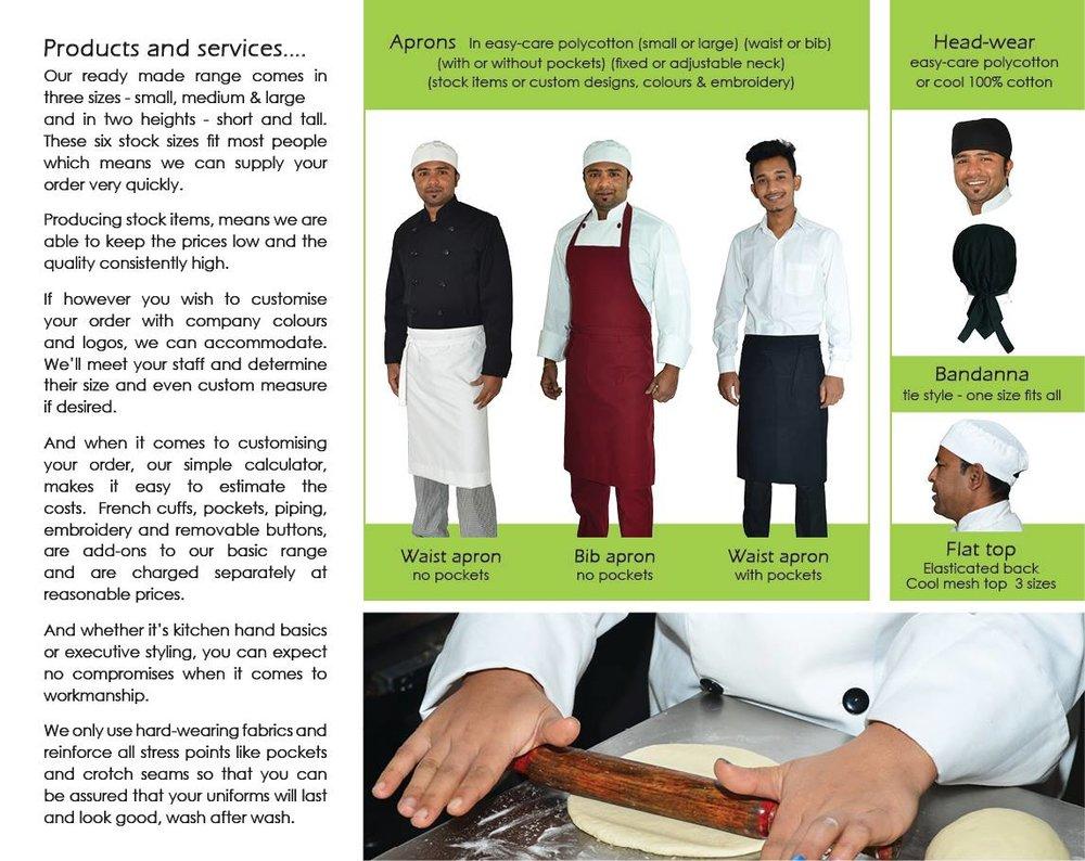 Chef clothing catalog10.jpg