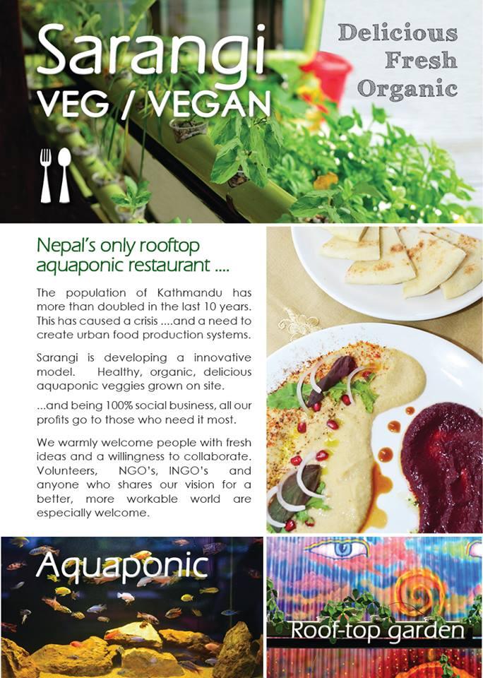 Aquaponic flyer.jpg