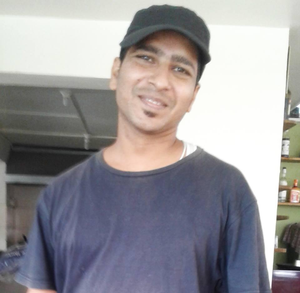 Ramesh2.jpg