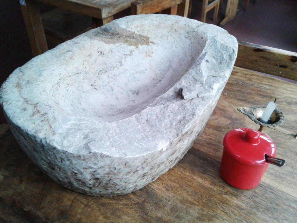 Grinding stone3.jpg