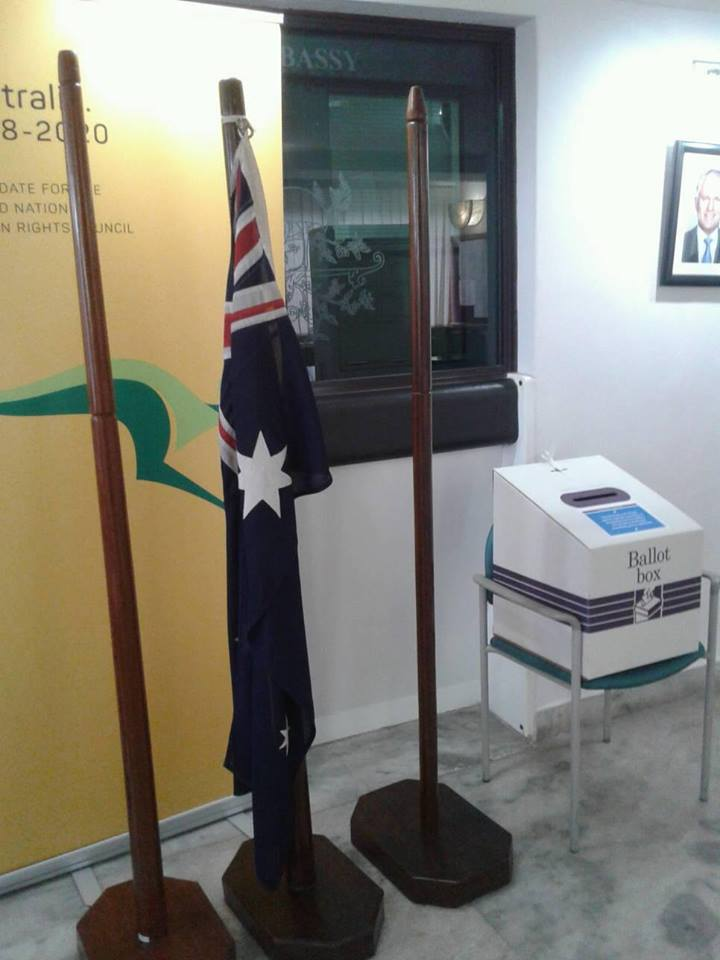 Election day embassy2.jpg