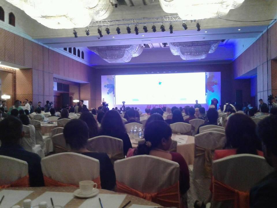 Social Business Day.jpg