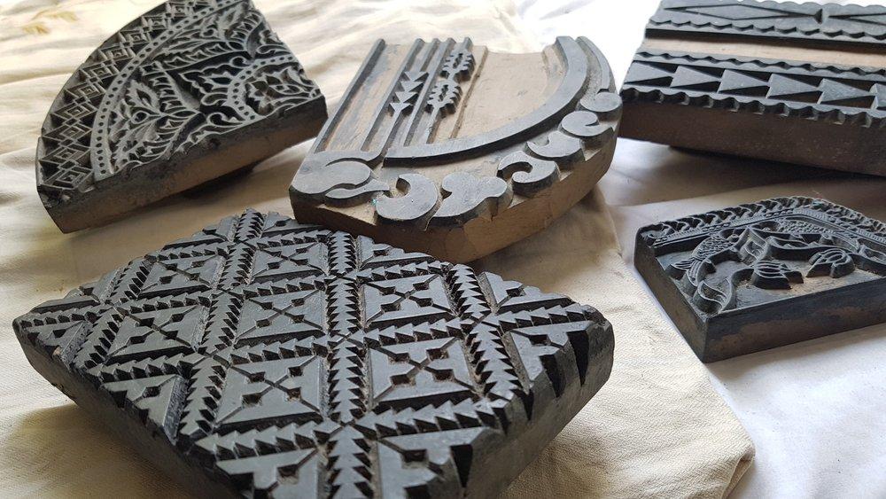 Printing blocks.jpg