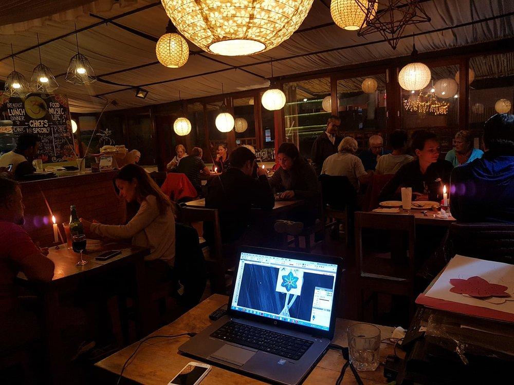 Restaurant at night.jpg