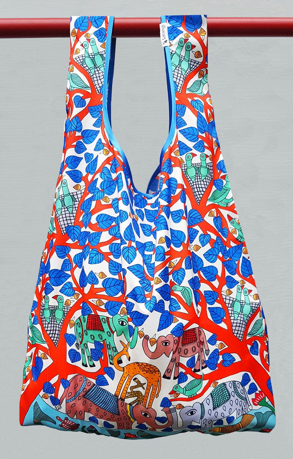 Nature bag.jpg