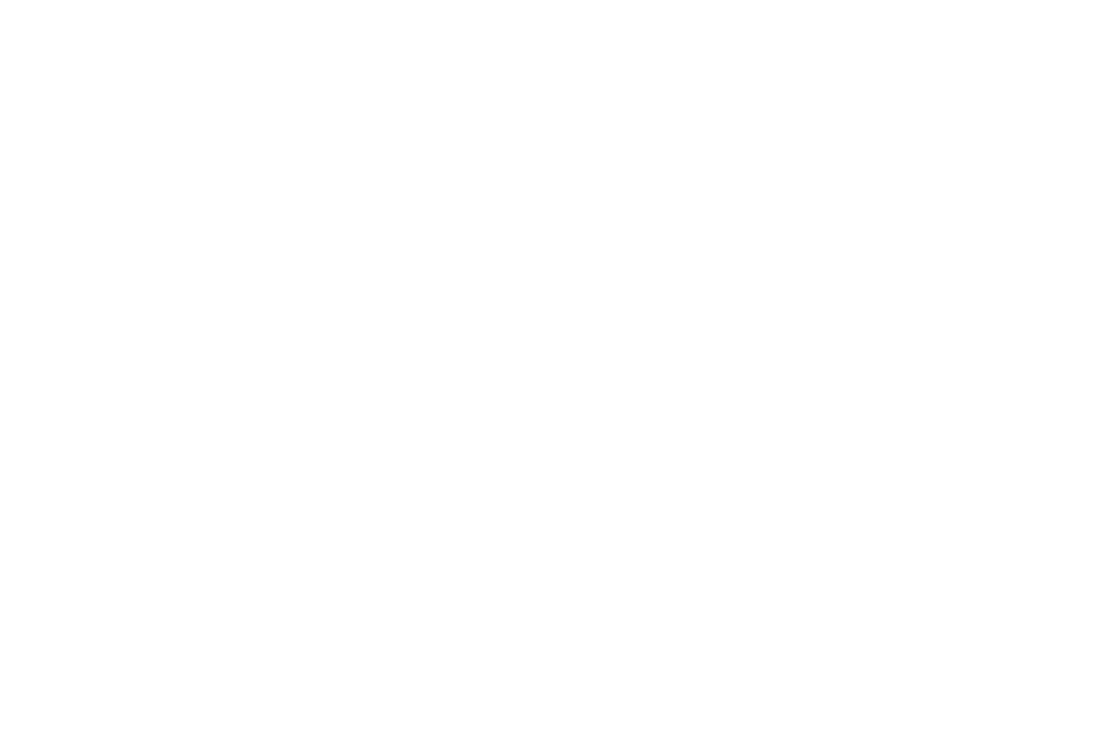 UK Jewish Film Festival - 2018 (1).png