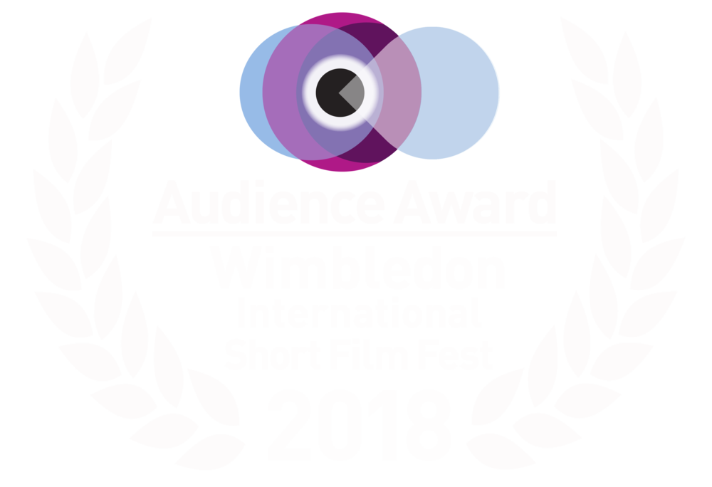 WINNER_Wimbledon_Audience_Award.png
