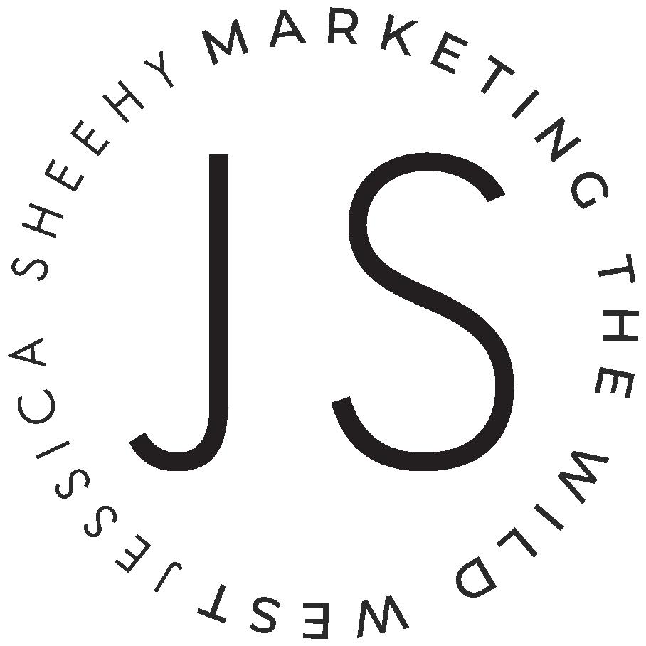 JS_marketingwildwest_ROUND_roundcopylarger.png