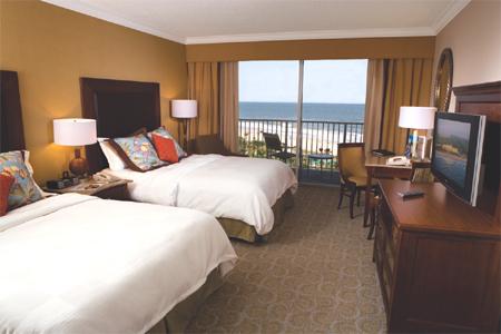 hotel+room.jpg