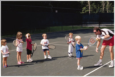 Children+playing+tennis.jpg