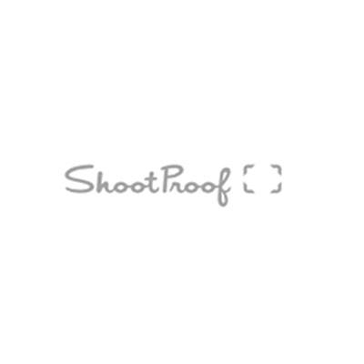 shootproof.web.jpg
