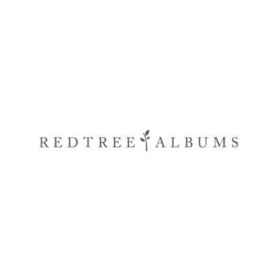 redtreealbums.web.jpg