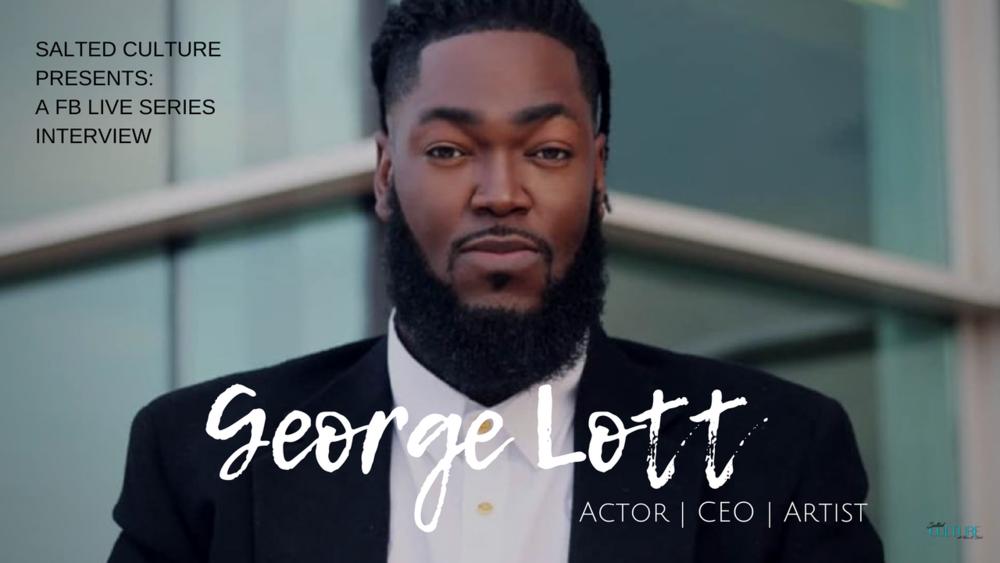 George L FB website.png