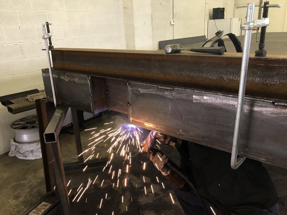 welding3