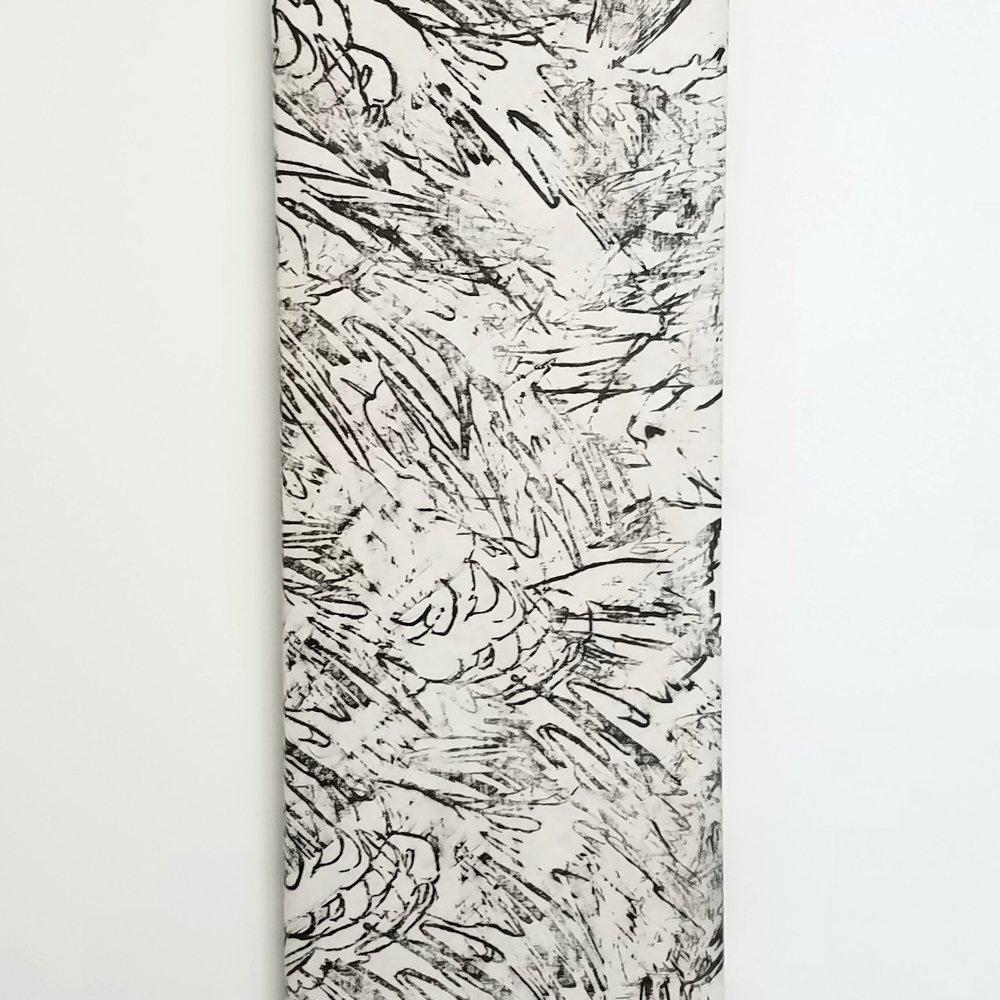 Jonah Olson