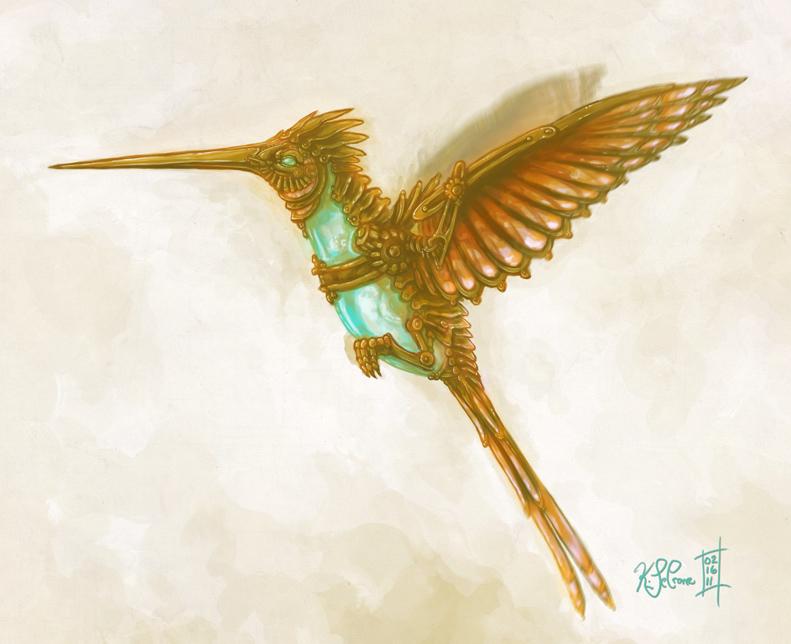MechanicalHummingbird-03.jpg