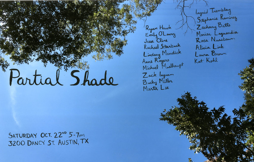 Partial Shade yard art show.jpg