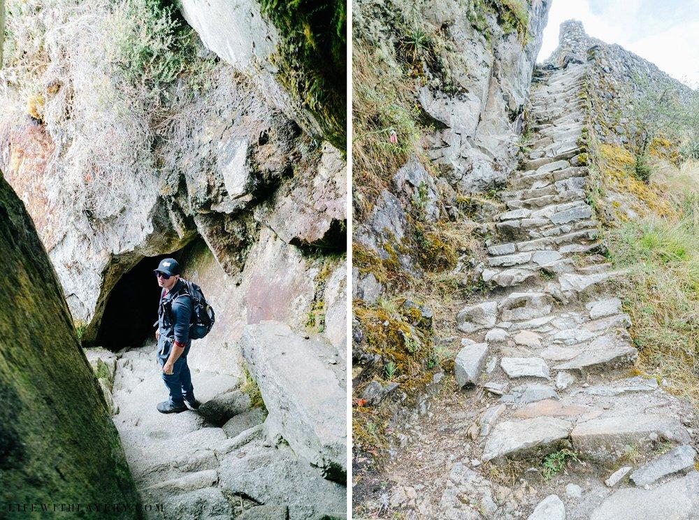 inca-trail-peru-travel-blogger-tips_0007.jpg