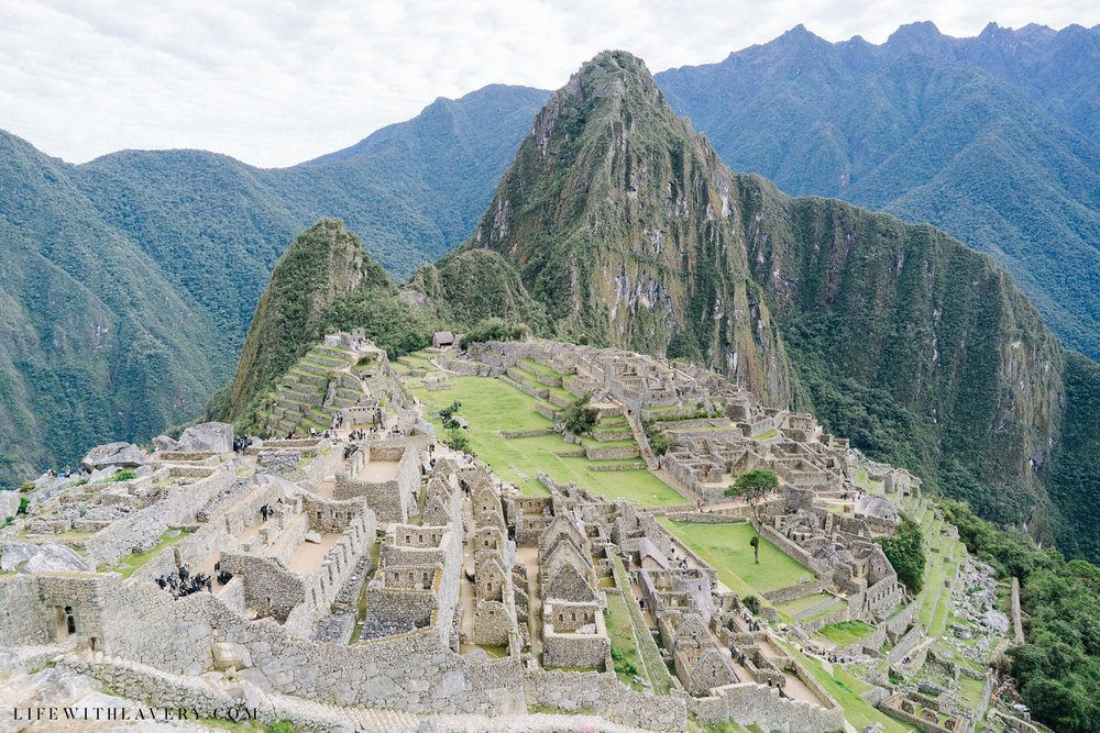 inca-trail-peru-travel-blogger-tips_0013.jpg