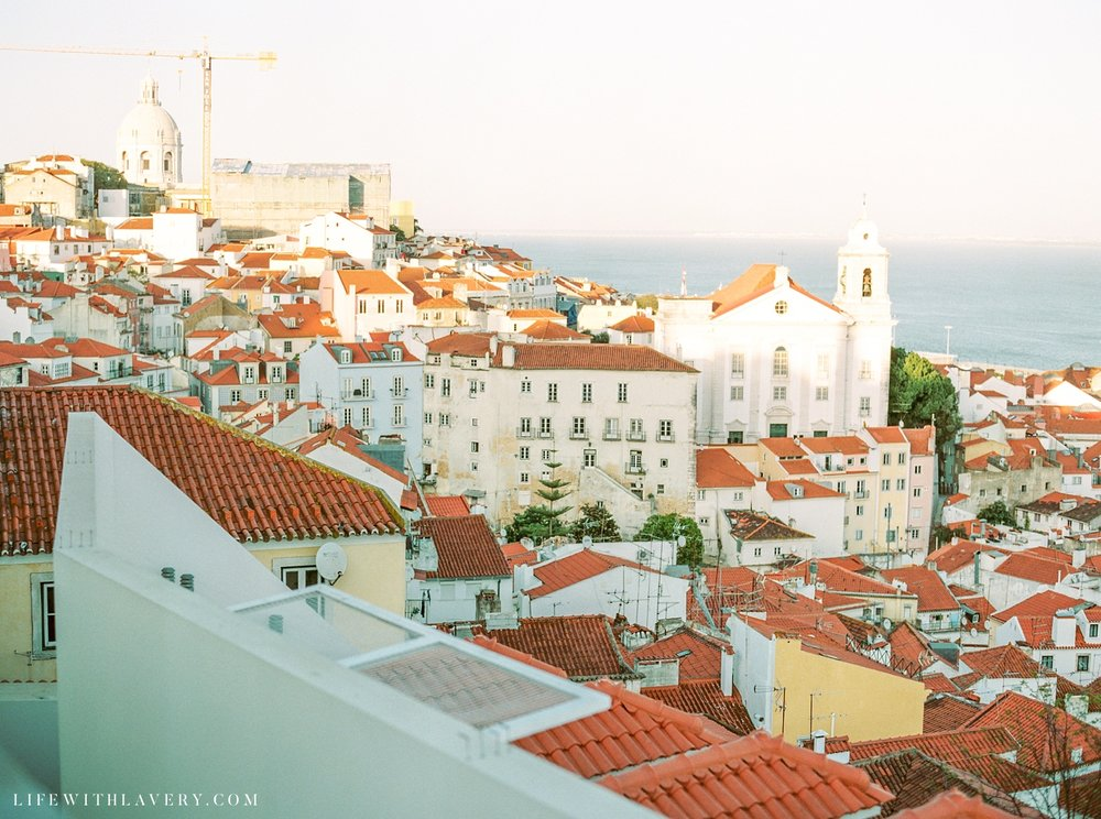 portugal-guide-blogger_0010.jpg