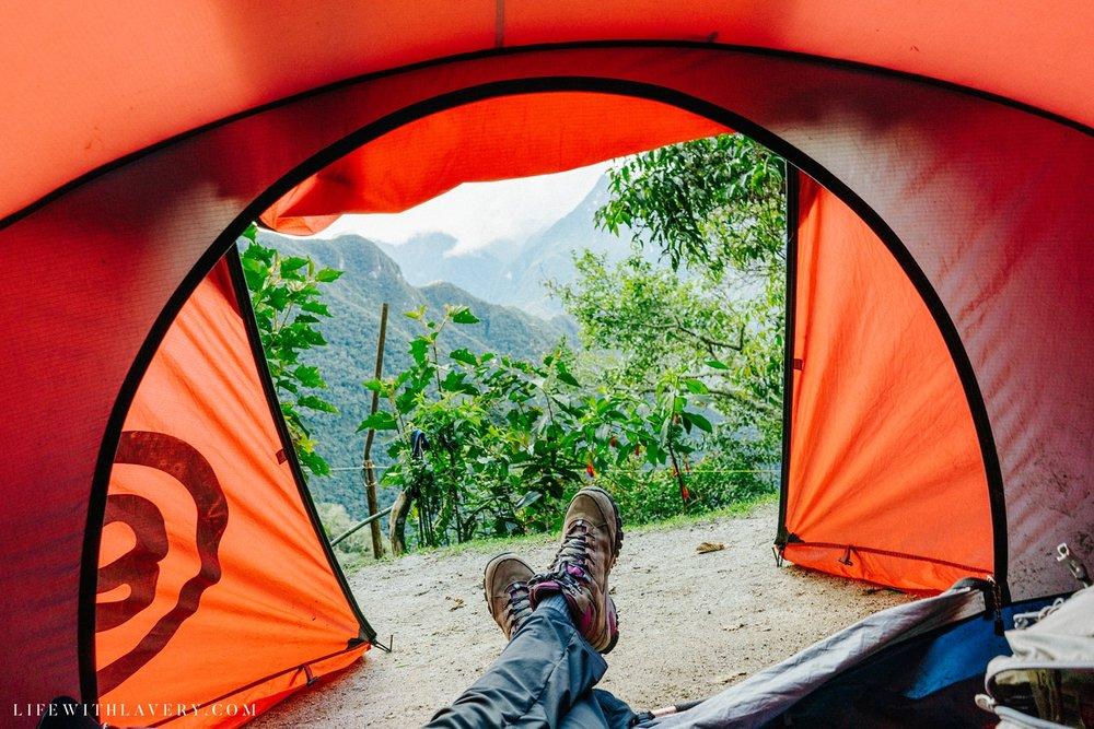inca-trail-peru-travel-blogger-tips_0010.jpg