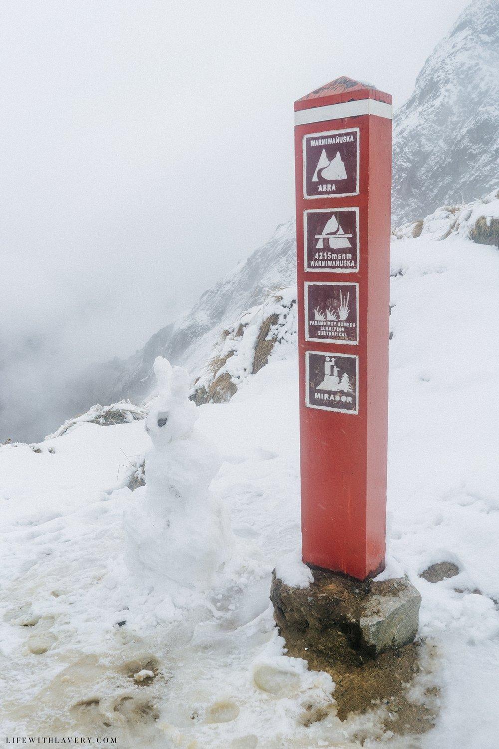 inca-trail-peru-travel-blogger-tips_0005.jpg