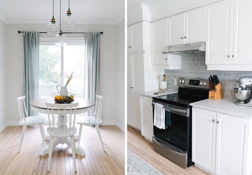 modern-farmhouse-coastal-kitchen_0004.jpg