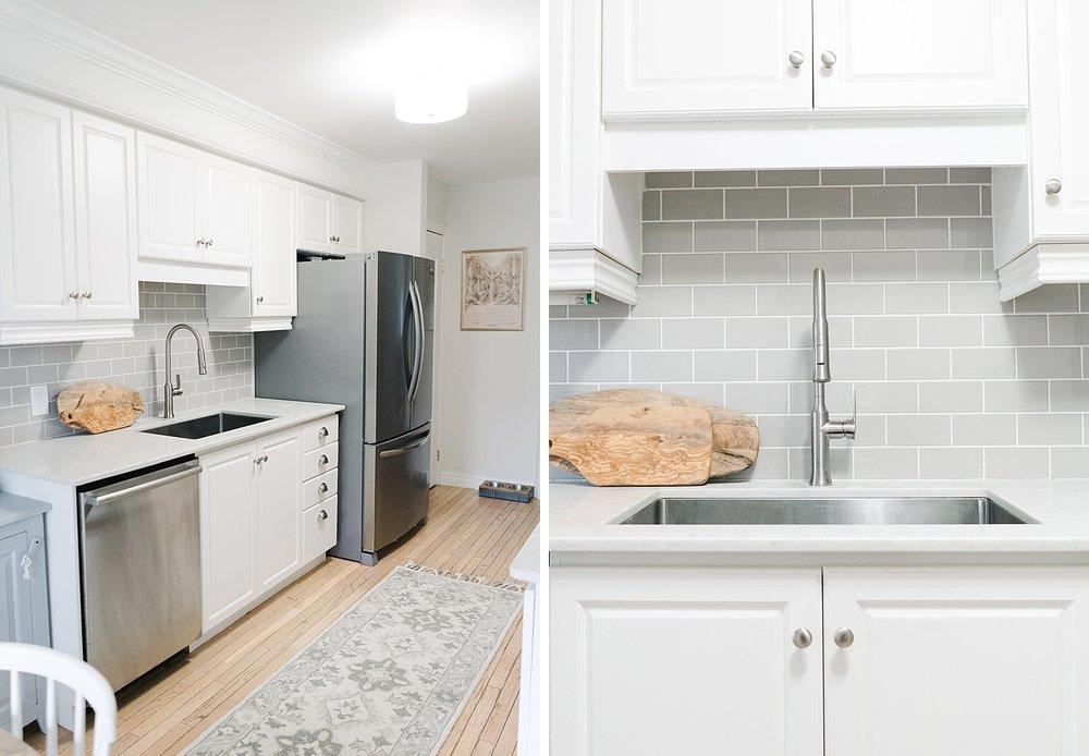 modern-farmhouse-coastal-kitchen_0005.jpg