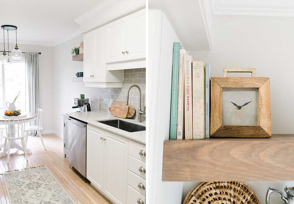 modern-farmhouse-coastal-kitchen_0011.jpg