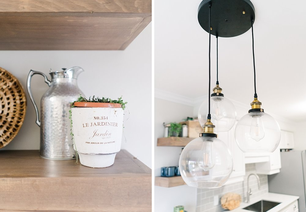 modern-farmhouse-coastal-kitchen_0008.jpg