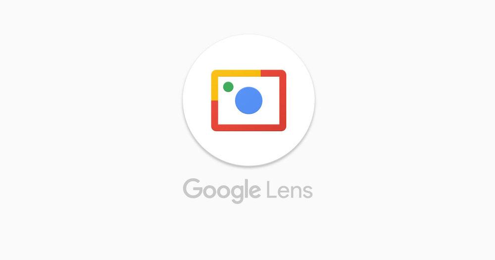 Google-Lens.jpg