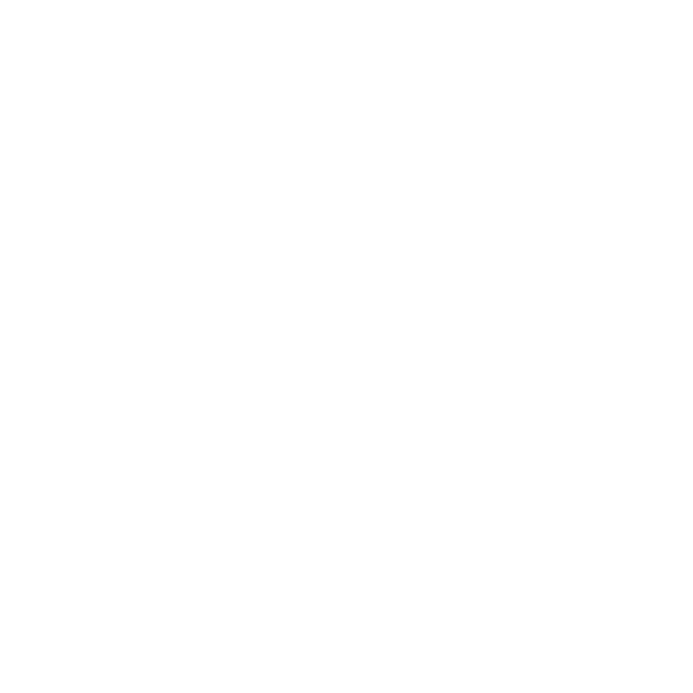 Buckman_Icon_white.png